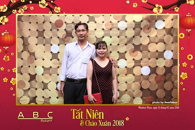 ABC-Bakery-Year-End-Party-Tiec-Tat-Nien-photobooth-instant-print-chup-anh-lay-lien-su-kien-tiec-cuoi-032