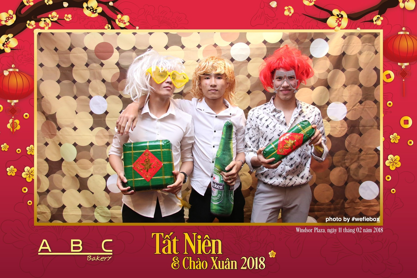 ABC-Bakery-Year-End-Party-Tiec-Tat-Nien-photobooth-instant-print-chup-anh-lay-lien-su-kien-tiec-cuoi-242