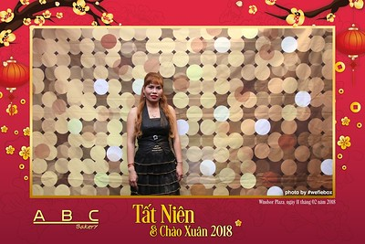 ABC-Bakery-Year-End-Party-Tiec-Tat-Nien-photobooth-instant-print-chup-anh-lay-lien-su-kien-tiec-cuoi-006