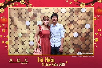 ABC-Bakery-Year-End-Party-Tiec-Tat-Nien-photobooth-instant-print-chup-anh-lay-lien-su-kien-tiec-cuoi-033