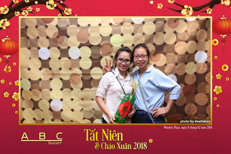 ABC-Bakery-Year-End-Party-Tiec-Tat-Nien-photobooth-instant-print-chup-anh-lay-lien-su-kien-tiec-cuoi-213