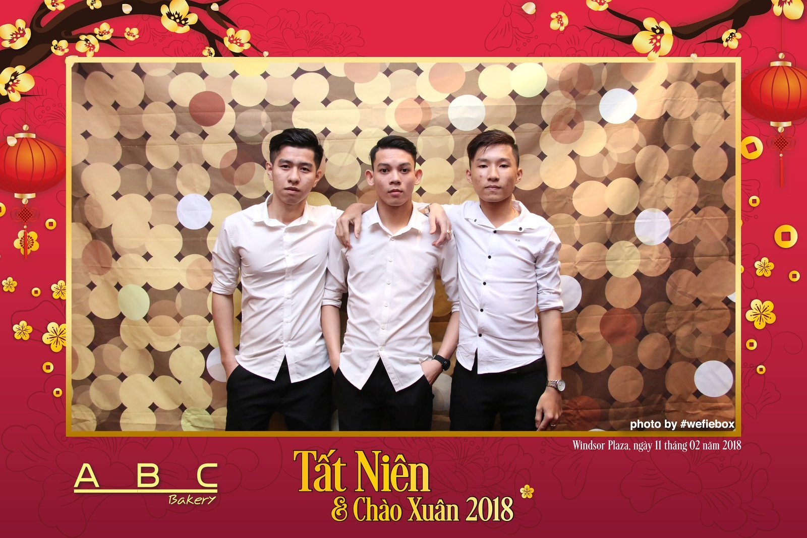 ABC-Bakery-Year-End-Party-Tiec-Tat-Nien-photobooth-instant-print-chup-anh-lay-lien-su-kien-tiec-cuoi-239