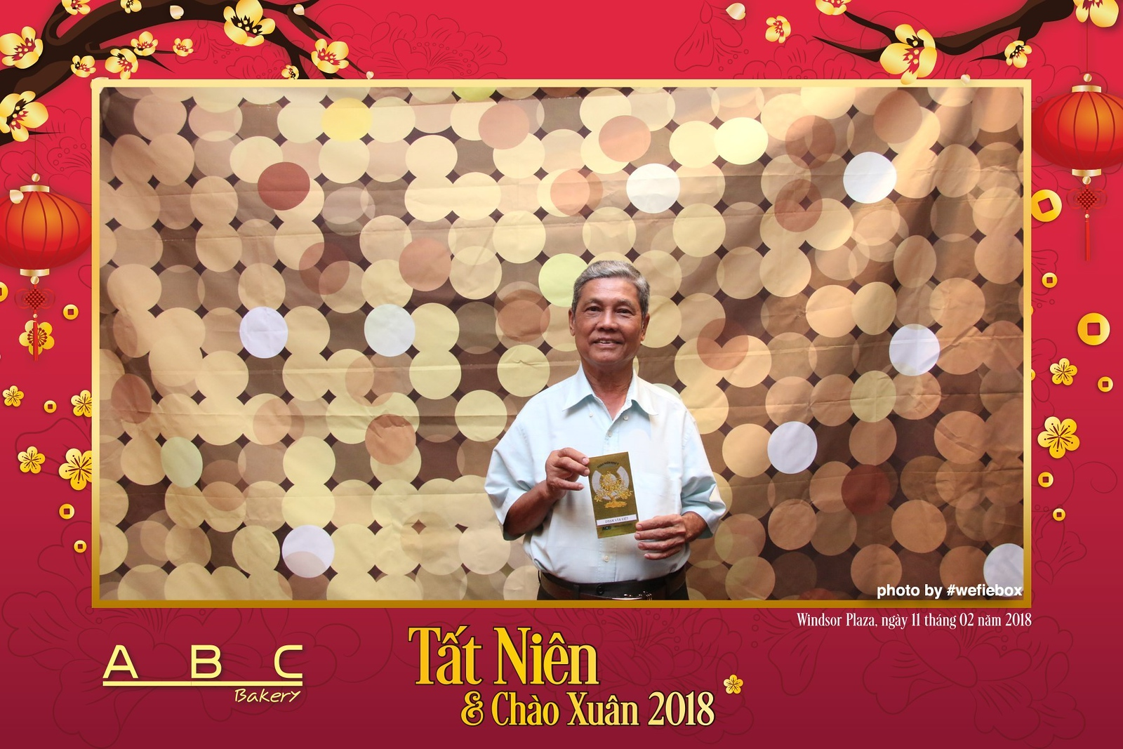 ABC-Bakery-Year-End-Party-Tiec-Tat-Nien-photobooth-instant-print-chup-anh-lay-lien-su-kien-tiec-cuoi-212