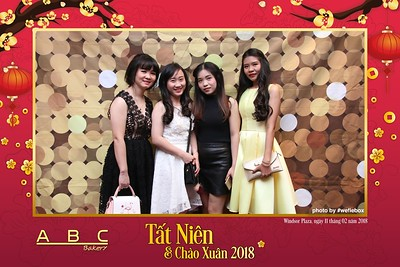 ABC-Bakery-Year-End-Party-Tiec-Tat-Nien-photobooth-instant-print-chup-anh-lay-lien-su-kien-tiec-cuoi-026