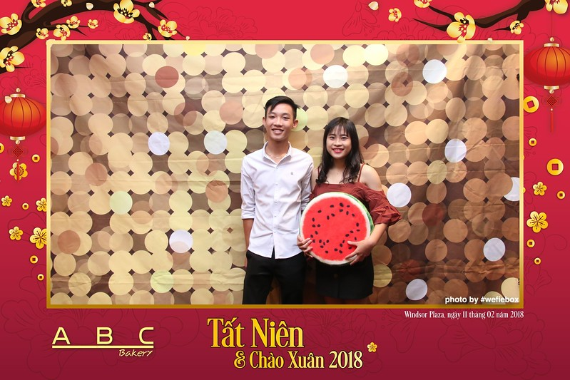 ABC-Bakery-Year-End-Party-Tiec-Tat-Nien-photobooth-instant-print-chup-anh-lay-lien-su-kien-tiec-cuoi-190