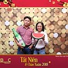 ABC-Bakery-Year-End-Party-Tiec-Tat-Nien-photobooth-instant-print-chup-anh-lay-lien-su-kien-tiec-cuoi-292