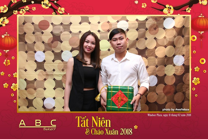 ABC-Bakery-Year-End-Party-Tiec-Tat-Nien-photobooth-instant-print-chup-anh-lay-lien-su-kien-tiec-cuoi-220