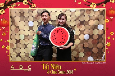 ABC-Bakery-Year-End-Party-Tiec-Tat-Nien-photobooth-instant-print-chup-anh-lay-lien-su-kien-tiec-cuoi-036