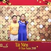 ABC-Bakery-Year-End-Party-Tiec-Tat-Nien-photobooth-instant-print-chup-anh-lay-lien-su-kien-tiec-cuoi-291