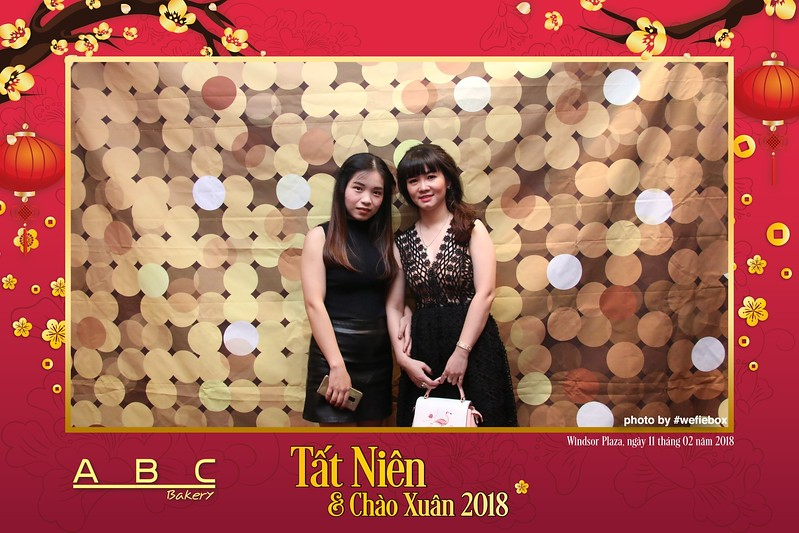 ABC-Bakery-Year-End-Party-Tiec-Tat-Nien-photobooth-instant-print-chup-anh-lay-lien-su-kien-tiec-cuoi-231