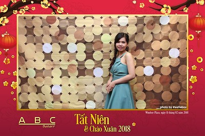 ABC-Bakery-Year-End-Party-Tiec-Tat-Nien-photobooth-instant-print-chup-anh-lay-lien-su-kien-tiec-cuoi-137