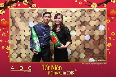 ABC-Bakery-Year-End-Party-Tiec-Tat-Nien-photobooth-instant-print-chup-anh-lay-lien-su-kien-tiec-cuoi-037