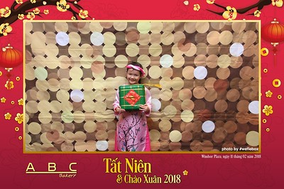 ABC-Bakery-Year-End-Party-Tiec-Tat-Nien-photobooth-instant-print-chup-anh-lay-lien-su-kien-tiec-cuoi-001