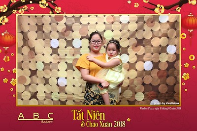 ABC-Bakery-Year-End-Party-Tiec-Tat-Nien-photobooth-instant-print-chup-anh-lay-lien-su-kien-tiec-cuoi-034