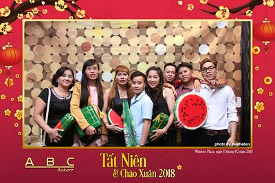 ABC-Bakery-Year-End-Party-Tiec-Tat-Nien-photobooth-instant-print-chup-anh-lay-lien-su-kien-tiec-cuoi-009