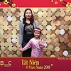 ABC-Bakery-Year-End-Party-Tiec-Tat-Nien-photobooth-instant-print-chup-anh-lay-lien-su-kien-tiec-cuoi-296