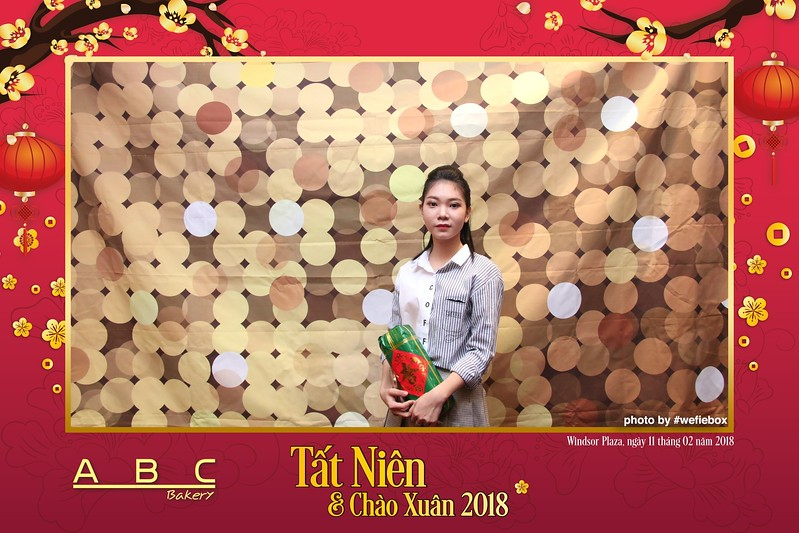 ABC-Bakery-Year-End-Party-Tiec-Tat-Nien-photobooth-instant-print-chup-anh-lay-lien-su-kien-tiec-cuoi-202