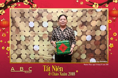 ABC-Bakery-Year-End-Party-Tiec-Tat-Nien-photobooth-instant-print-chup-anh-lay-lien-su-kien-tiec-cuoi-038