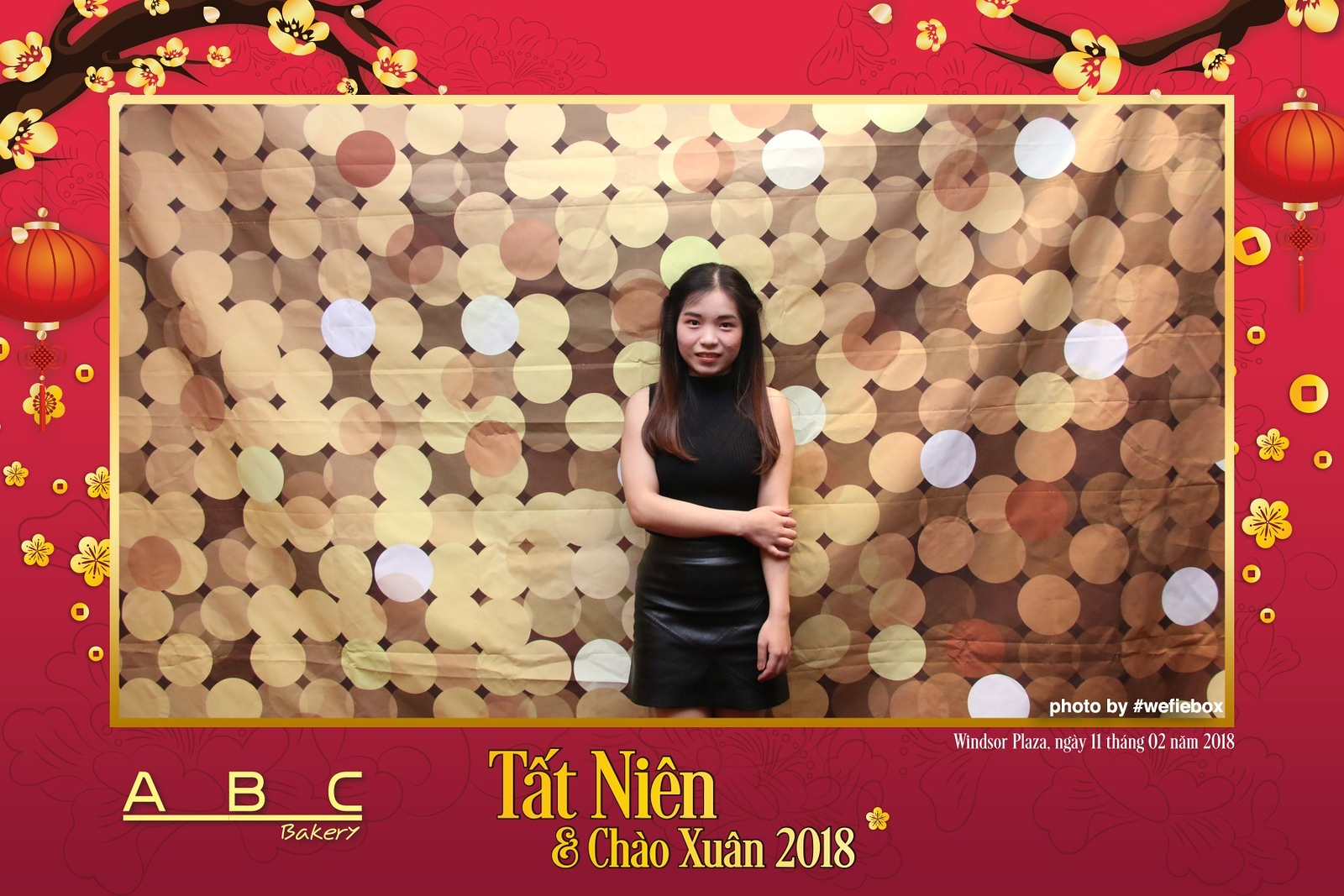 ABC-Bakery-Year-End-Party-Tiec-Tat-Nien-photobooth-instant-print-chup-anh-lay-lien-su-kien-tiec-cuoi-230