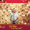 ABC-Bakery-Year-End-Party-Tiec-Tat-Nien-photobooth-instant-print-chup-anh-lay-lien-su-kien-tiec-cuoi-288