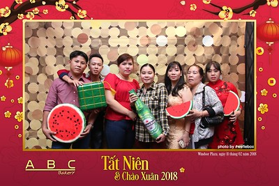 ABC-Bakery-Year-End-Party-Tiec-Tat-Nien-photobooth-instant-print-chup-anh-lay-lien-su-kien-tiec-cuoi-010