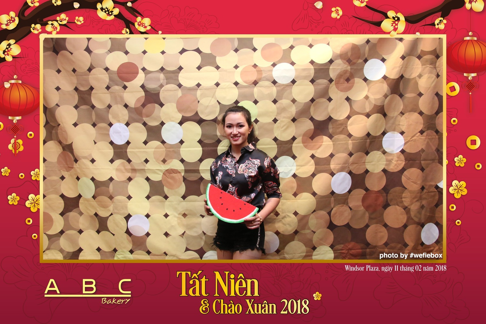 ABC-Bakery-Year-End-Party-Tiec-Tat-Nien-photobooth-instant-print-chup-anh-lay-lien-su-kien-tiec-cuoi-204