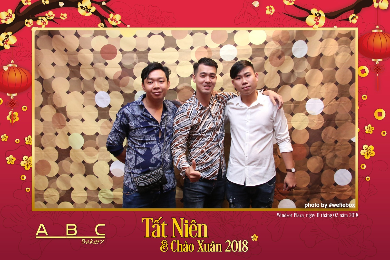 ABC-Bakery-Year-End-Party-Tiec-Tat-Nien-photobooth-instant-print-chup-anh-lay-lien-su-kien-tiec-cuoi-224