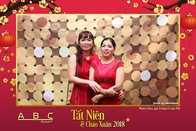 ABC-Bakery-Year-End-Party-Tiec-Tat-Nien-photobooth-instant-print-chup-anh-lay-lien-su-kien-tiec-cuoi-210