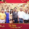 ABC-Bakery-Year-End-Party-Tiec-Tat-Nien-photobooth-instant-print-chup-anh-lay-lien-su-kien-tiec-cuoi-289