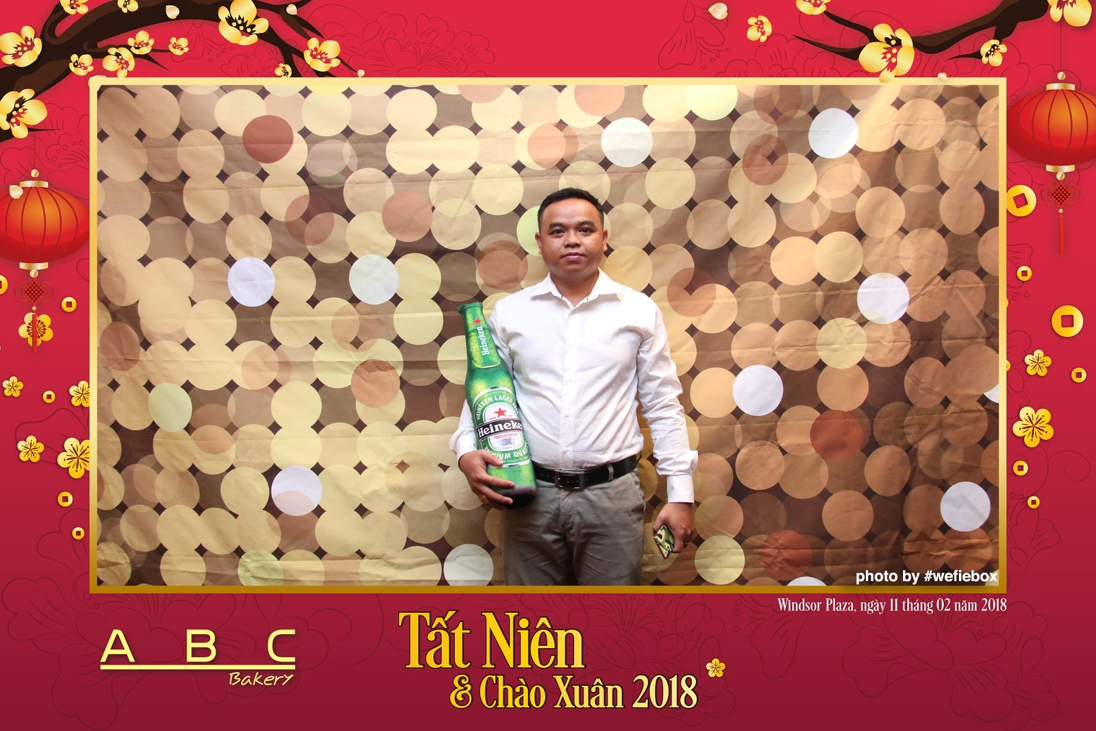 ABC-Bakery-Year-End-Party-Tiec-Tat-Nien-photobooth-instant-print-chup-anh-lay-lien-su-kien-tiec-cuoi-244