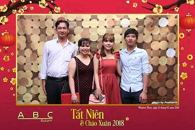 ABC-Bakery-Year-End-Party-Tiec-Tat-Nien-photobooth-instant-print-chup-anh-lay-lien-su-kien-tiec-cuoi-031