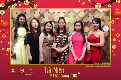ABC-Bakery-Year-End-Party-Tiec-Tat-Nien-photobooth-instant-print-chup-anh-lay-lien-su-kien-tiec-cuoi-042
