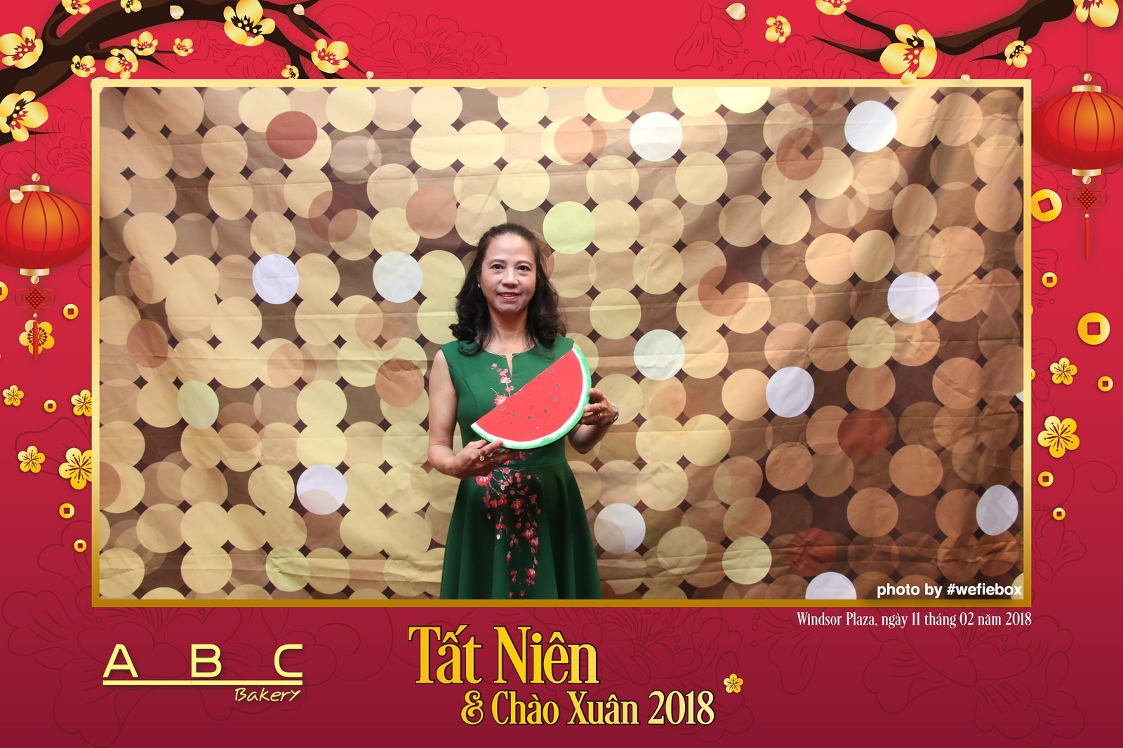ABC-Bakery-Year-End-Party-Tiec-Tat-Nien-photobooth-instant-print-chup-anh-lay-lien-su-kien-tiec-cuoi-205