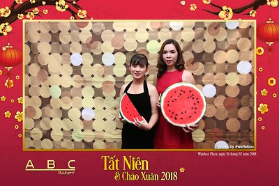 ABC-Bakery-Year-End-Party-Tiec-Tat-Nien-photobooth-instant-print-chup-anh-lay-lien-su-kien-tiec-cuoi-044