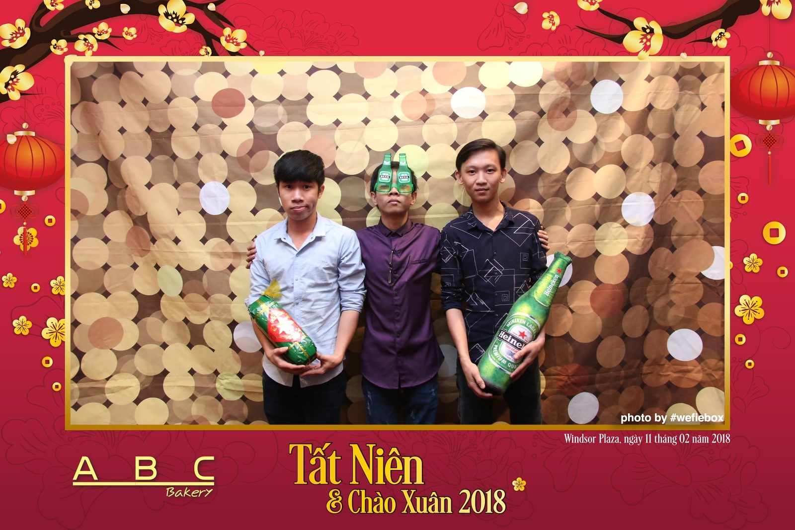 ABC-Bakery-Year-End-Party-Tiec-Tat-Nien-photobooth-instant-print-chup-anh-lay-lien-su-kien-tiec-cuoi-188