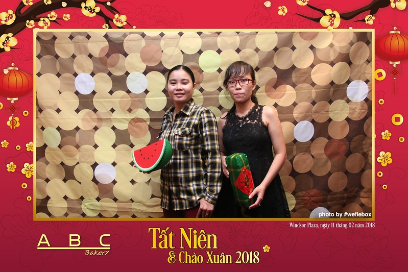 ABC-Bakery-Year-End-Party-Tiec-Tat-Nien-photobooth-instant-print-chup-anh-lay-lien-su-kien-tiec-cuoi-221