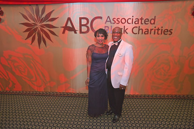 ABC GALA - June 09, 2018 - Scarlet Affair