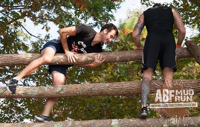 ABF Mud Run 2013-9