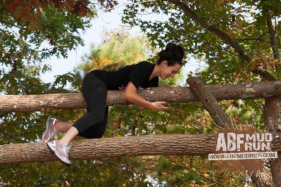 ABF Mud Run 2013-16
