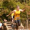 ABF Mud Run 2013-947