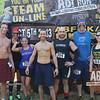 ABF Mud Run 2013-1155