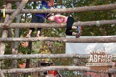 ABF Mud Run 2013-14