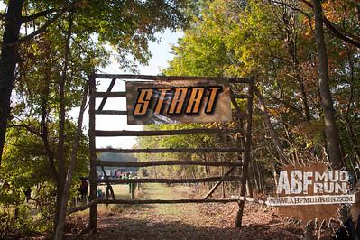 ABF Mud Run 2013-5