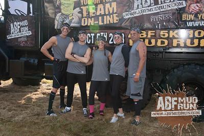 ABF Mud Run 2013-3
