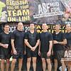 ABF Mud Run 2013-1395