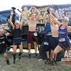 ABF Mud Run 2013-1351