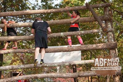 ABF Mud Run 2013-7