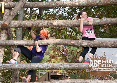 ABF Mud Run 2013-13