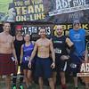 ABF Mud Run 2013-1156