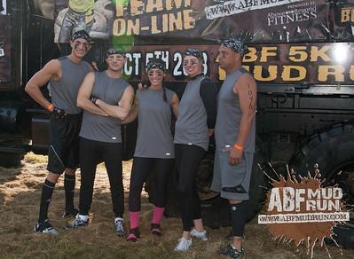 ABF Mud Run 2013-4